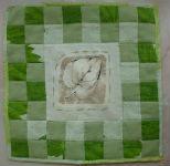 Лоскутное одеяло. On-line проектирование одеяла