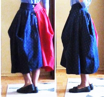 юбка-рубашка1а