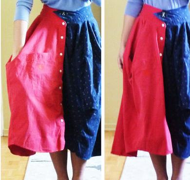 юбка-рубашка2а