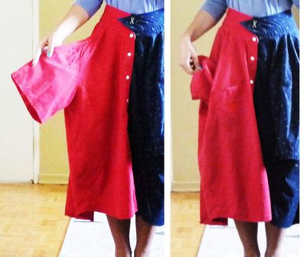 юбка-рубашка2