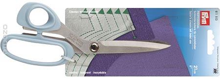 ножницы для шитья леворуких